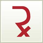 RxNeed icon