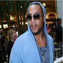 Don Omar TV (FREE) icon