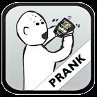 Scary Ball: Prank icon