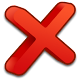 Close ALL Applications PRO v1.1.23