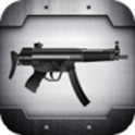 Black Ops Guns icon