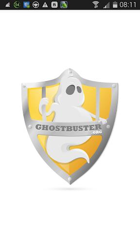 Ghostbuster.org child safety