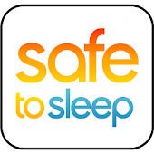 SafeToSleep SleepMat