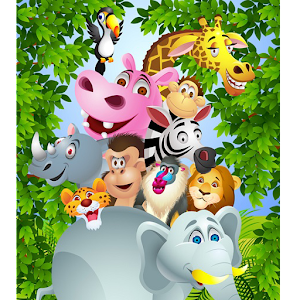 Zoo Crush Game for PC and MAC