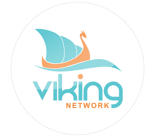 Viking Network
