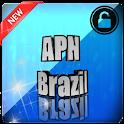 APN Brazil icon