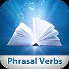 Phrasal Verbs Lite icon