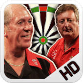 Legends Of Darts-Pro Online HD