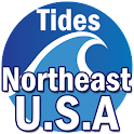 Tides- Northeast U.S.A.