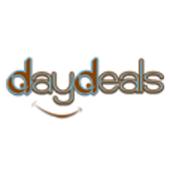 DayDeals
