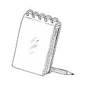Notepad Free icon
