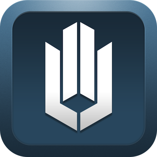 Lexington Law file APK for Gaming PC/PS3/PS4 Smart TV