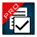 Task List | Task Sweeper Pro icon