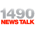 WERE-AM: NewsTalk 1490