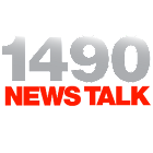 WERE-AM: NewsTalk 1490 icon
