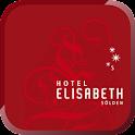 Hotel Elisabeth Sölden