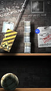 Can Knockdown 2 - screenshot thumbnail