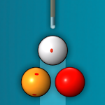 3 Ball Billiards 2.2.18 Apk