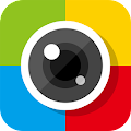 Free Download Otaku Camera APK for Blackberry