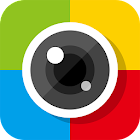 オタクカメラ - 写真を漫画風に! icon