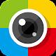 Otaku Camera v7.2.6