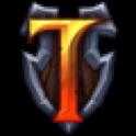 Torchlight Skill Calculator icon