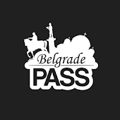 Belgrade PASS - Travel Guide