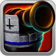 Empire defe.. file APK for Gaming PC/PS3/PS4 Smart TV