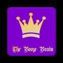 BeerBrain logo