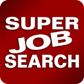 Super Job Search