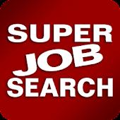 Super Job Search