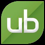 Universal Book Reader v3.0.621 Premium