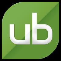 Universal Book Reader 3.0.613