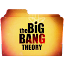 Big Bang Theory Sound Quotes 1.2 APK for Android
