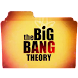 Big Bang Theory Sound Quotes