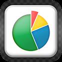 SmartMoney – Budget logo