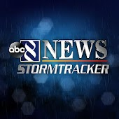 StormTracker - 8News weather