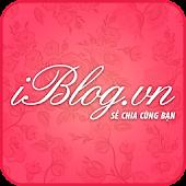 Blog Tâm sự Tình yêu Giới tính