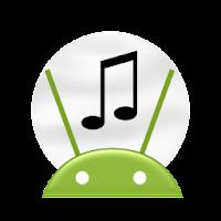 Etherophone 1.3.1