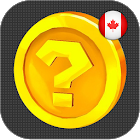 Canadian Coins icon