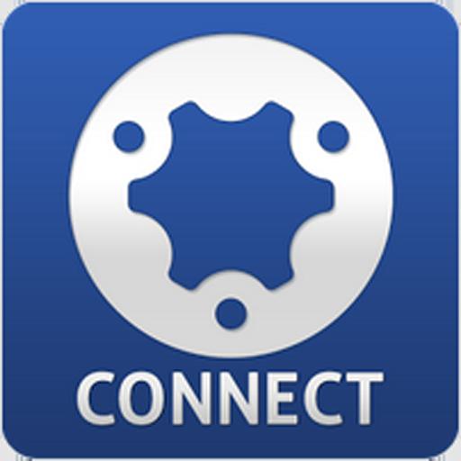 simPRO Connect V2 LOGO-APP點子