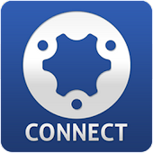 simPRO Connect V2