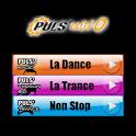 Puls'Radio logo
