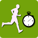 Fitness Planner Mobile icon