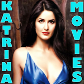 Katrina Movies Collection