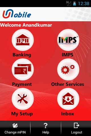 axis mobile app apk