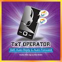 TxT Operator