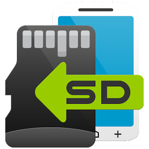 Mounts2SD - Storage & Memory 3 4 8 APK Download - SpazeDog