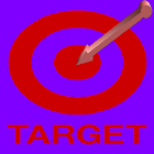 Eamcet Target icon