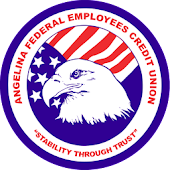 Angelina Federal Employees CU